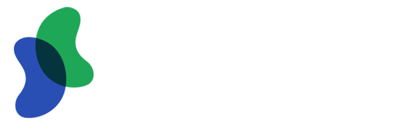 Kidney Care Specialists Logo